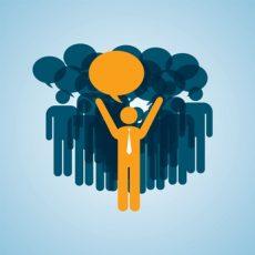 Projet de loi d'habilitation à prendre par ordonnance les mesures pour le renforcement du dialogue social