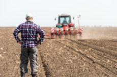Les inconnues du vote des agriculteurs