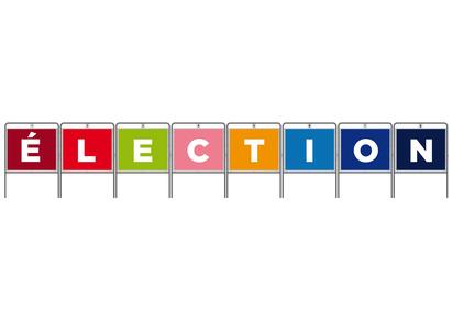 Plaidoyer pour la rationalisation de l'offre électorale