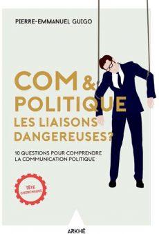 Com & politique