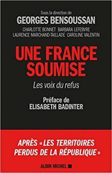Une France soumise