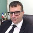 Arnaud Lacheret
