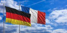La Ve République vue de l'outre-Rhin