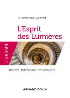 Culture revue politique et parlementaire - L esprit des lumieres ...