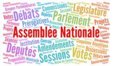 Evolutions ou révolutions du travail parlementaire