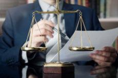 Où en est-on de la consécration du pouvoir juridictionnel sous la Ve République