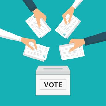 Les primaires : de la martingale de la victoire à la machine à perdre ?