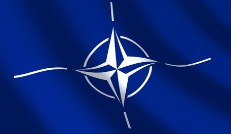 Défense de l'Europe : difficultés et perspectives