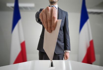 Les modes de scrutin et la Ve République