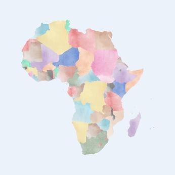 L'Eurafrique : les occasions manquées ?