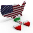 Le retrait américain du traité sur le nucléaire iranien