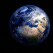 souveraineté, mondialisation et résilience du fait national