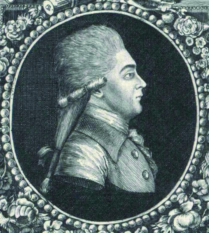 Emmanuel Schikaneder