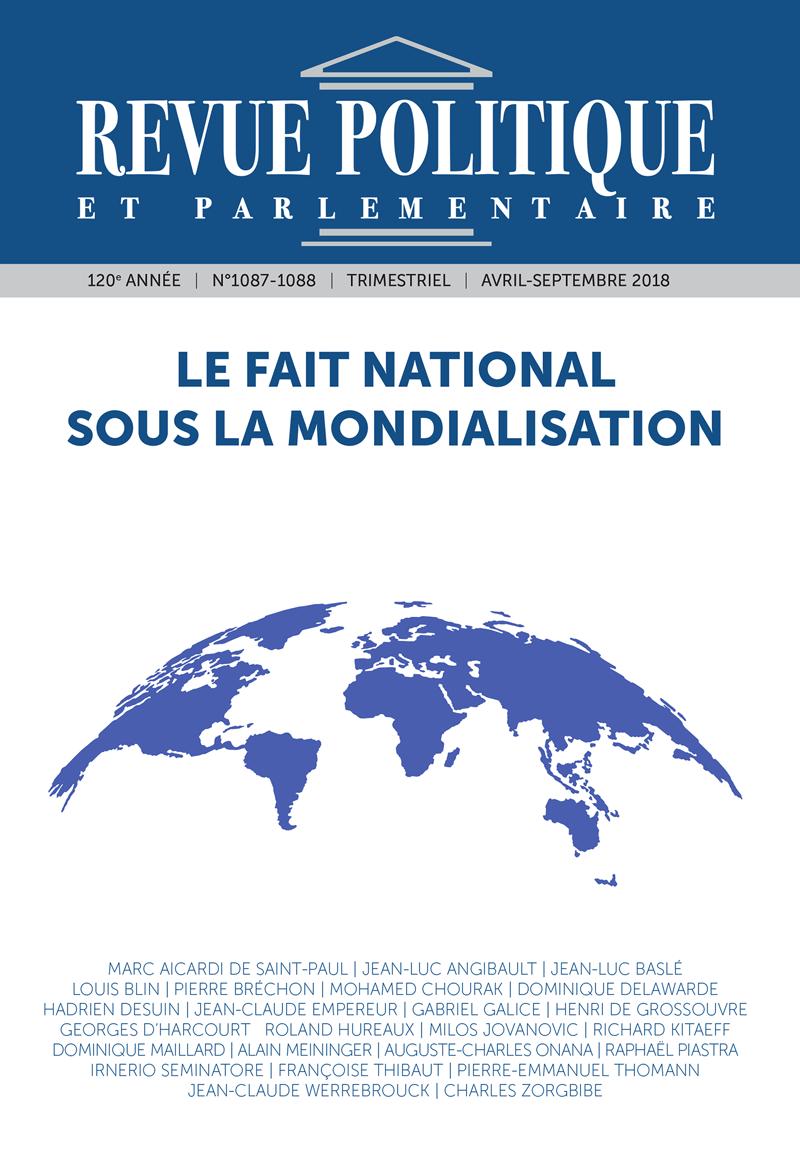 Revue politique et parlementaire 1083-1084