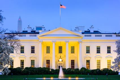 Etats-Unis : le mythe de l'isolationnisme bienveillant