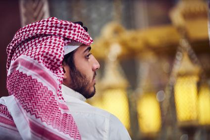 L'Arabie saoudite, de l'Etat à la nation