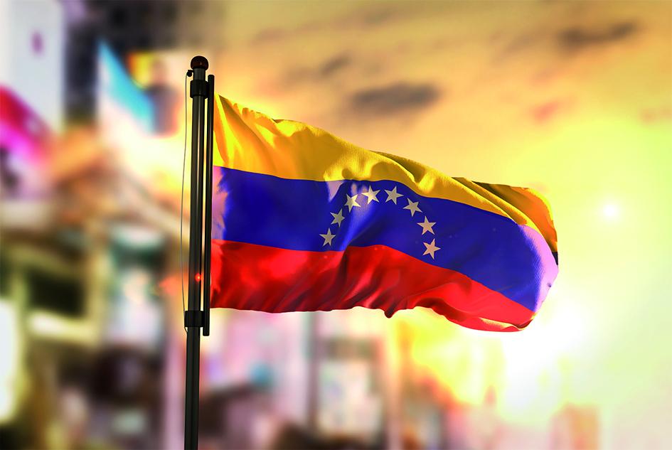 Aux sources de la crise vénézuélienne