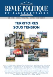 Revue Politique et Parlementaire n° 1093