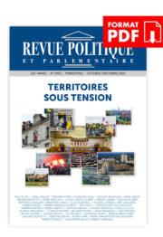 Revue Politique et Parlementaire n° 1093 – PDF