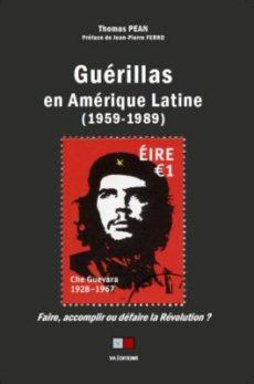 Guérillas en Amérique Latine
