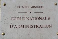 Plaque ENA