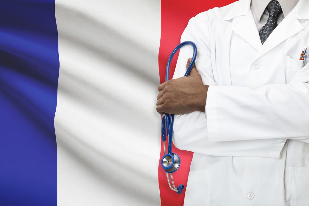 Santé France