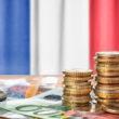 Economie française