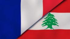 France Liban