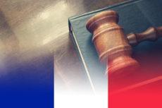 Loi française