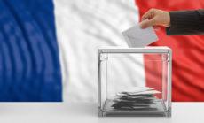 Vote France