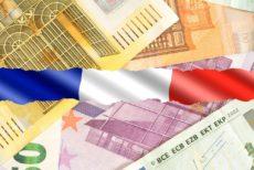 Budget France